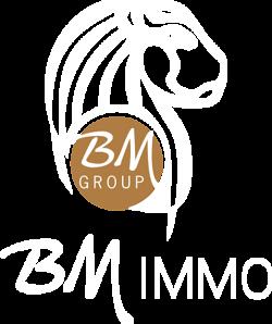 BM immo